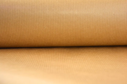 Wrapping-Paper-Kraft-Water-resistant-70cm-50m