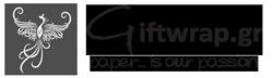 giftwrap-logo-foinikas