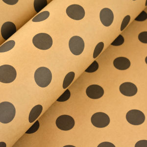 paper-craft-black-rarge-dots