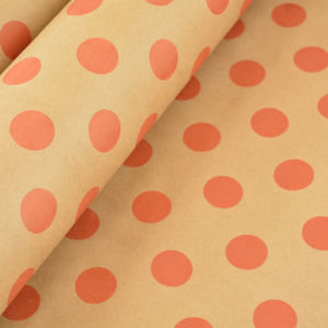 paper-craft-red-rarge-dots