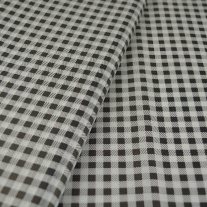 tissue-paper-black-plaid