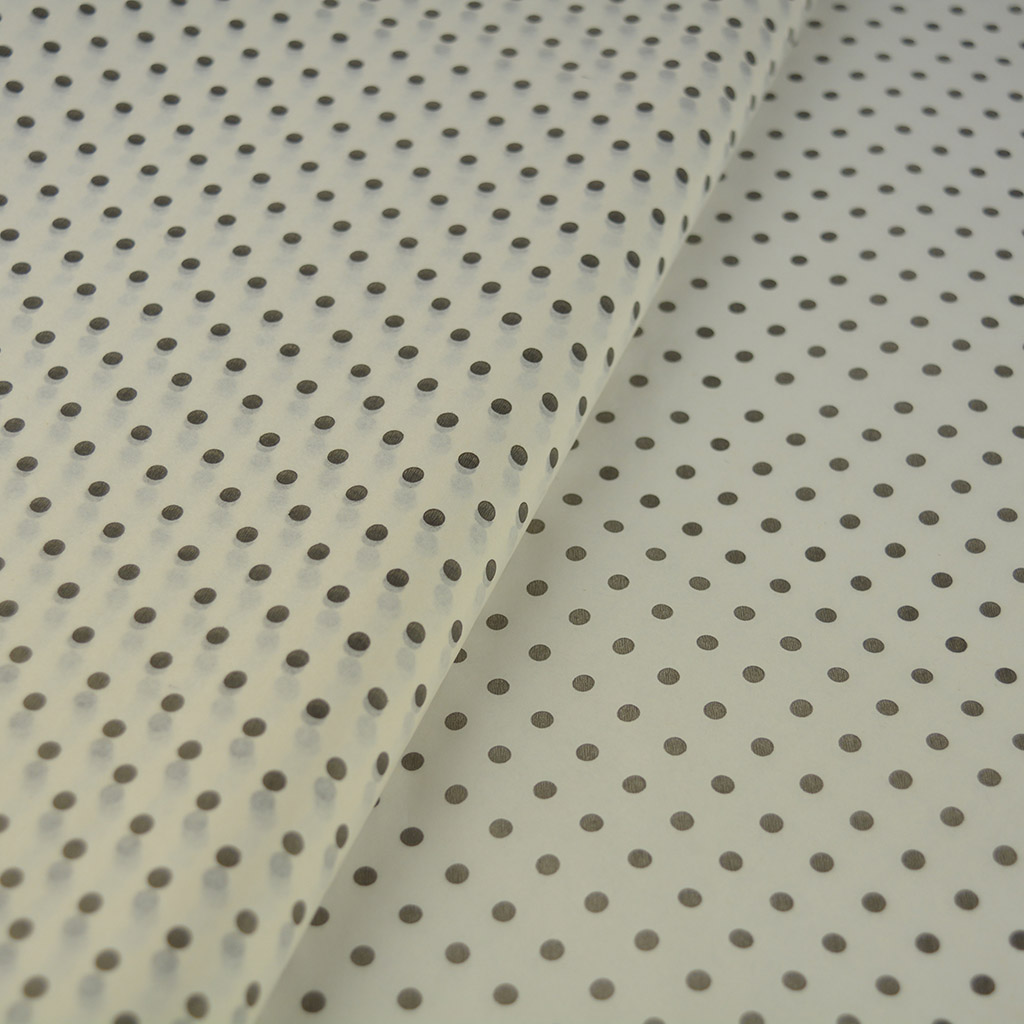 tissue-paper-black-polka-dot