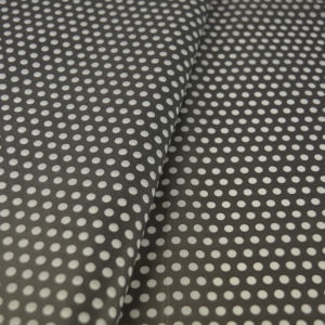 tissue-paper-black-white-small-dots