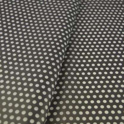 tissue-paper-black-white-small-dots