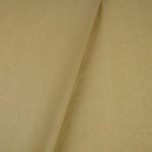 Χαρτί αφής χρώματος κραφτ