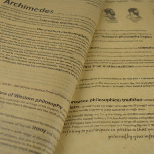tissue-paper-kraft-color-greek-philosophers-theme