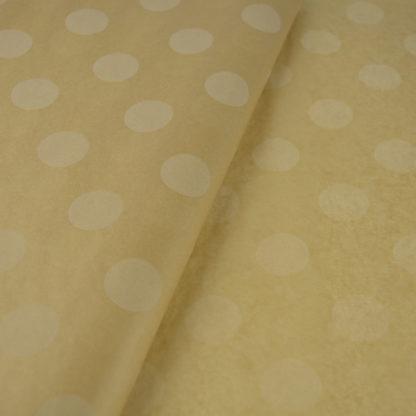 tissue-paper-kraft-color-white-big-dots