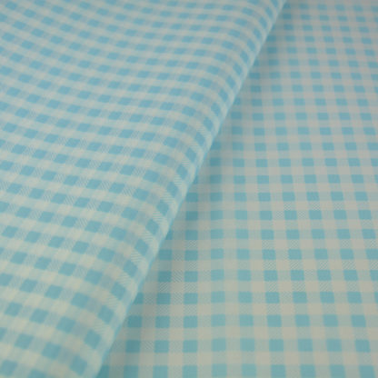 tissue-paper-cyan-plaid