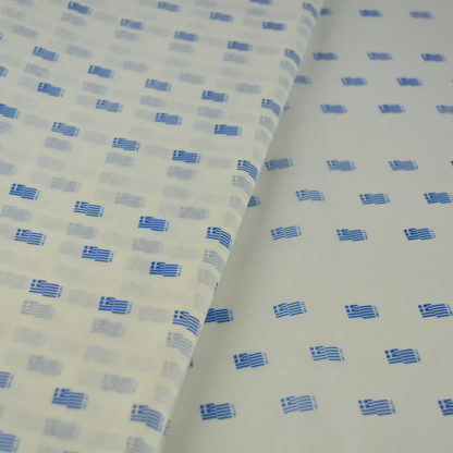 χαρτί-αφής-ελληνική-σημαία