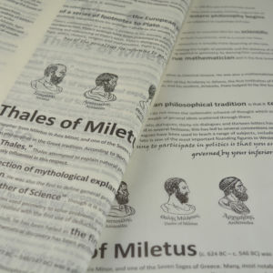 tissue-paper-greek-philosophers-theme