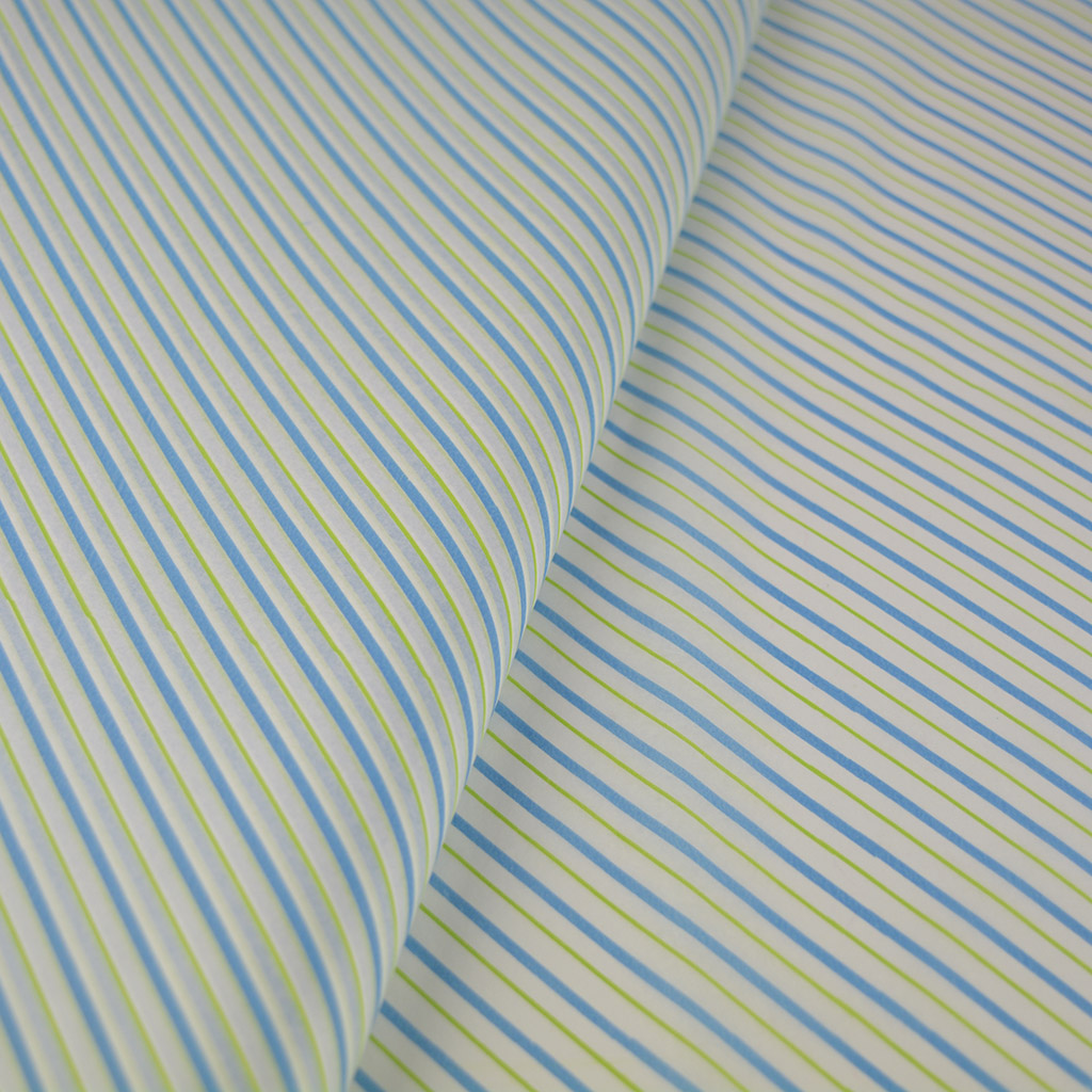 tissue-paper-green-blue-white-stripes