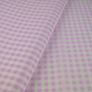 tissue-paper-lilac-pink-plaid