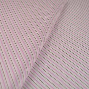 tissue-paper-pink-white-stripes