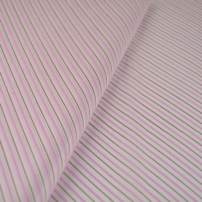 tissue-paper-pink-white-stripes