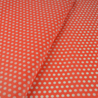 tissue-paper-red-white-small-dots