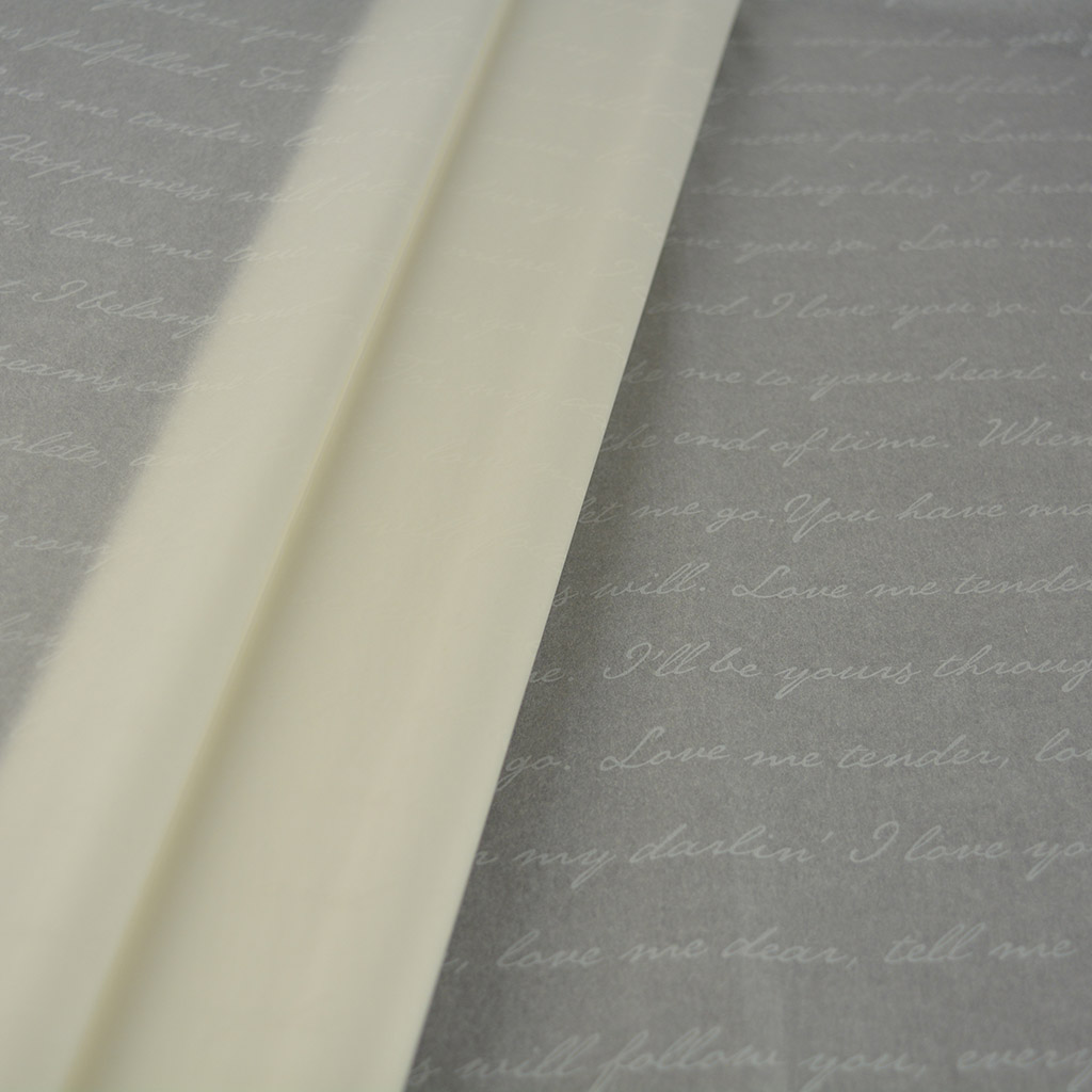 tissue-paper-white-color-white-text