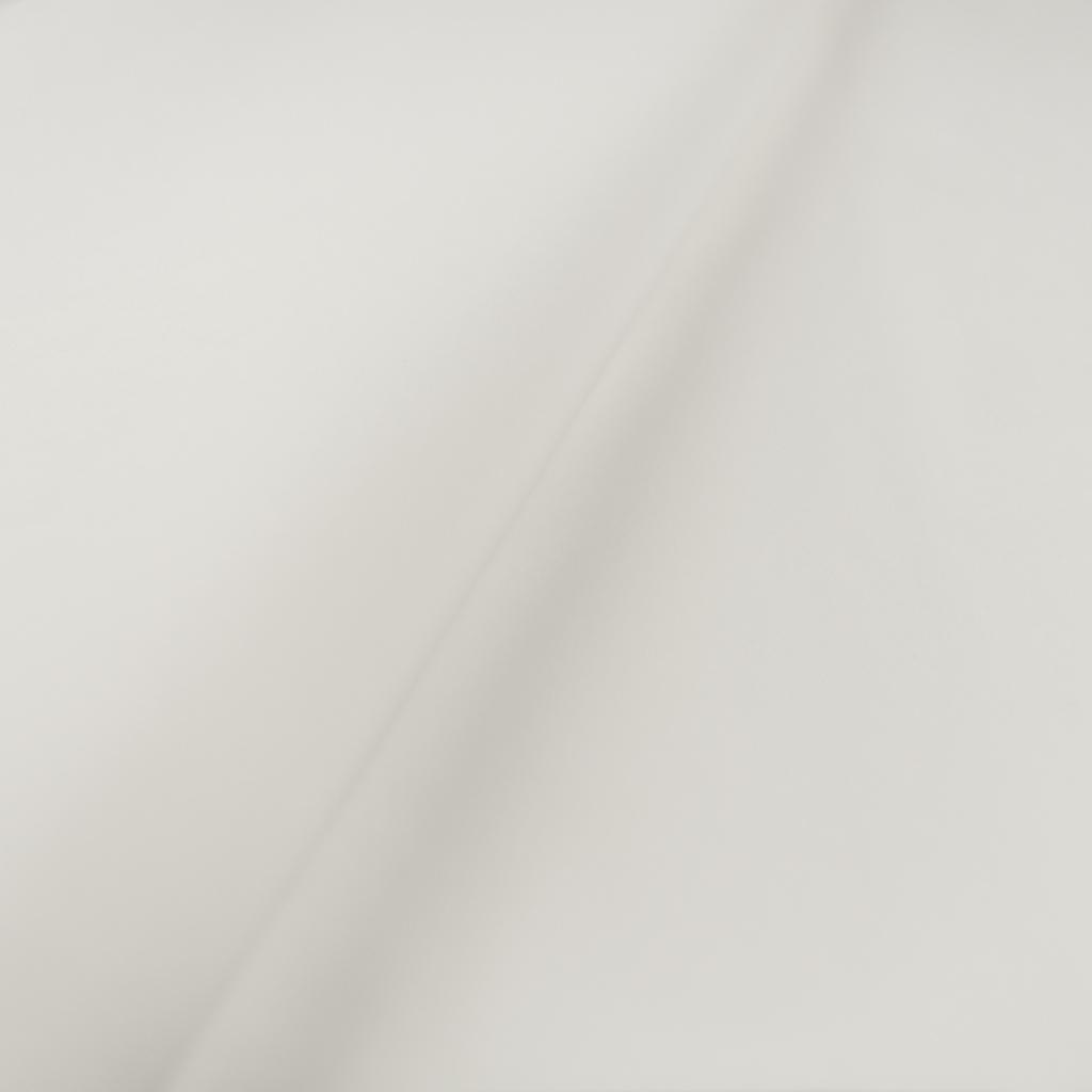 Χαρτί αφής λευκό