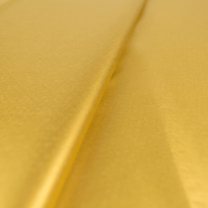 charti afis chriso tissue paper gold