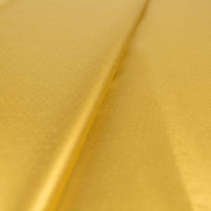 Χαρτί αφής χρυσό