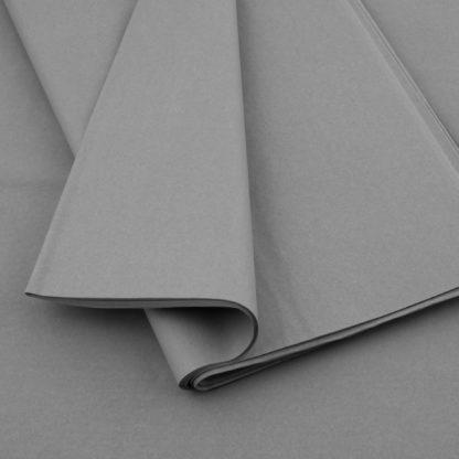 Χαρτί αφής γκρί