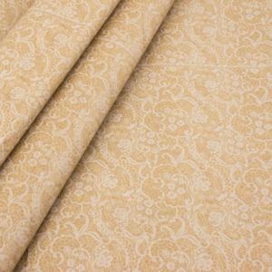 Tissue Paper Kraft 18gsm White Lace